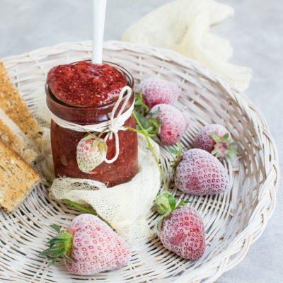 gourmet-seccion